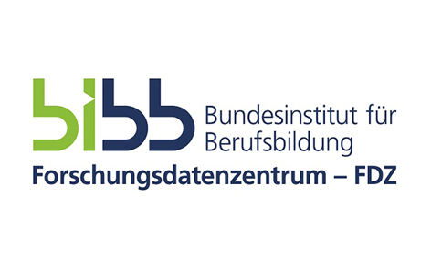 Logo FDZ am BiBB